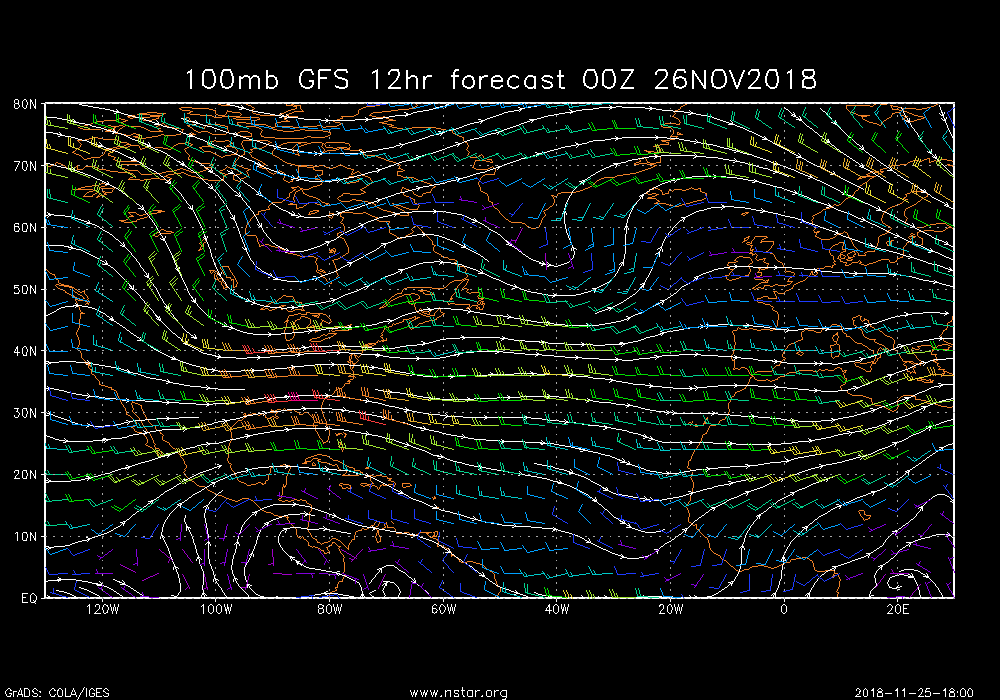 highaltitude log 20120526